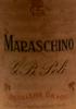 Maraschino - Liquore