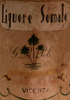 Liquore Somalo
