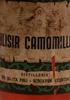 Elixir Camomilla