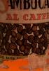 Sambuca al Caffè - Liquore
