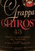 Grappa Chiros
