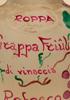 Grappa Friuli di Vinaccia Refosco