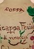 Grappa Friuli di Vinaccia Cabernet