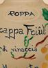 Grappa Friuli di Vinaccia Moscato