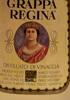 Grappa Regina Distillato di Vinaccia