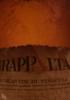 GrappAlta Acquavite di Vinaccia