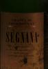 Grappa di Chardonnay Vinacce dello Spumante Ferrari