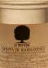 Il Rovere - Grappa di Barbaresco dalle vinacce della Cantina del Parroco di Neive e Confratelli di S. Michele