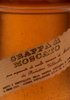Grappa di Moscato Pura Acquavite di Vinacce di Moscato Dei Produttori Valdivilla