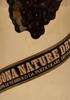Sibona Nature Dry 48