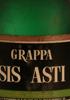 Grappa Sis Asti
