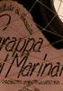 Grappa del Marinaio