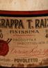 Grappa T. Raiz Finissima