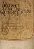 Acquavite di Vinaccia Muller Thurgau