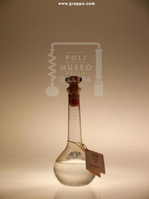 Vit Grappa di Pinot Grigio