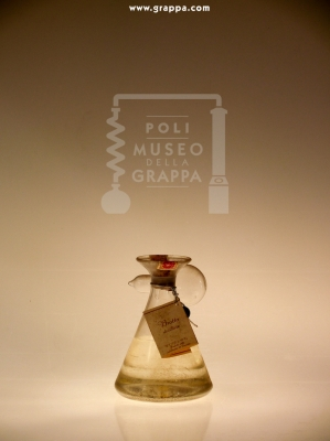 Grappa di Cartizze