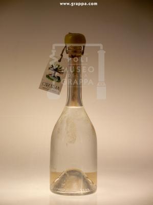 Distillato di Uva Noah 1988