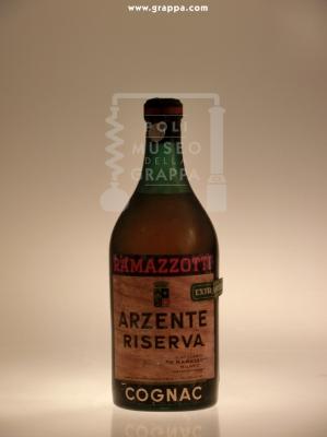 Arzente Riserva Extra Secco