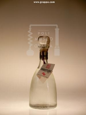 Acquavite da Monovitigno Chardonnay
