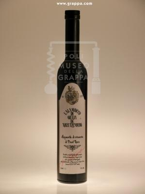 L'Alambicco di Giulia De Kreutzenberg Acquavite di Vinaccia di Pinot Nero