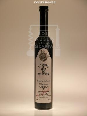 L'Alambicco di Giulia De Kreutzenberg Acquavite di Vinaccia di Chardonnay