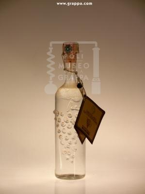 Distillato di Uva Riesling