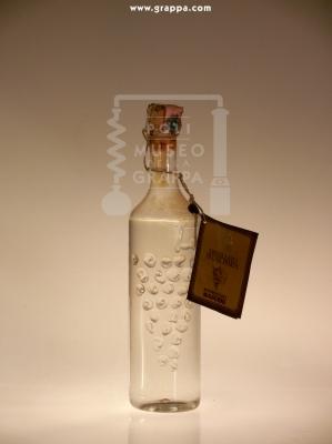 Distillato di Uva Pinot