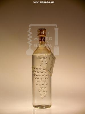 Prime Uve Chardonnay