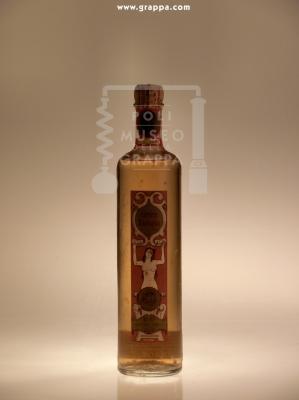 Gran Luigia Liquore Dolce