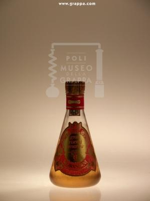 Gran Riserva Amarone