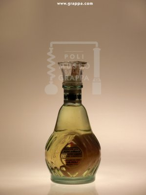 Grappa Alla Pera Williams