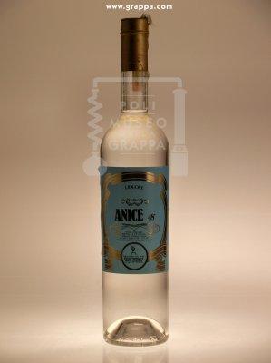 Anice - Liquore