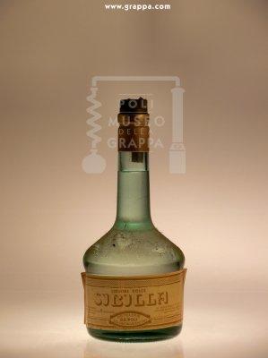 Sibilla - Liquore Dolce