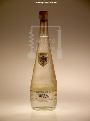 Distillato di Uva