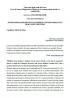 Internazionalizzazione delle Imprese: diverse modalità e realtà nel vicentino