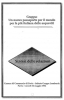 Grappa: Un nuovo passaporto per il mondo per la più italiana delle acquaviti