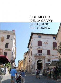 Copertina della tesi di Alessandro Michelazzo