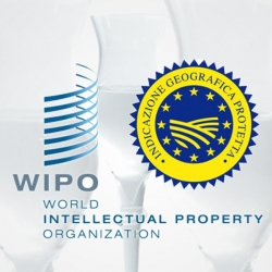 IG Grappa and Lisbon agreement by WIPO