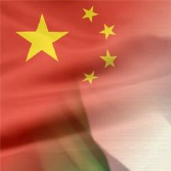 Ristorante cinese accusato di frode