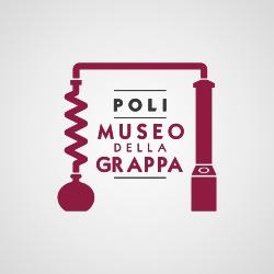 20 anni del Poli Museo della Grappa