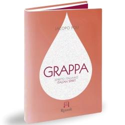 Grappa - Spirito Italiano (Italian Spirit)