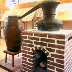 Poli Museo della Grappa - Bassano del Grappa