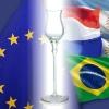 Accordo di negoziato tra UE e Mercosur: pubblicati i nuovi capitoli