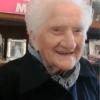 Auguri Prima: 106 anni in allegria tra pasta e Grappa