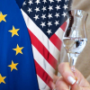 Suspension of US duties for Italian spirits