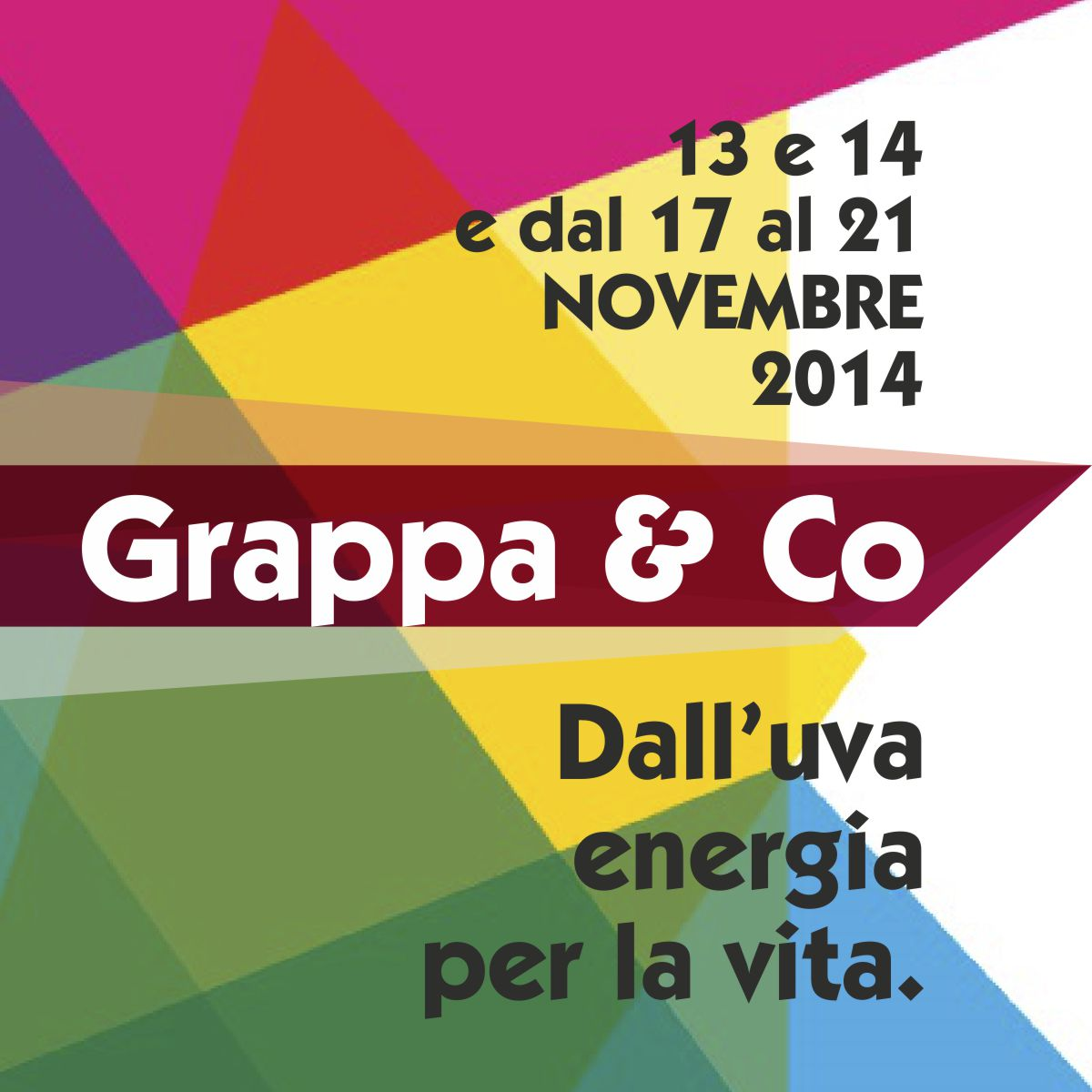 Die Woche der Unternehmenskultur 2014