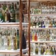Grappa Collection